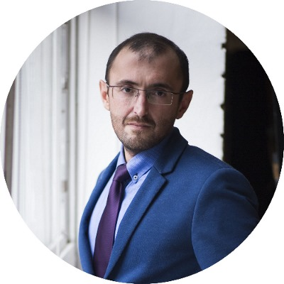 Гай Карапетян